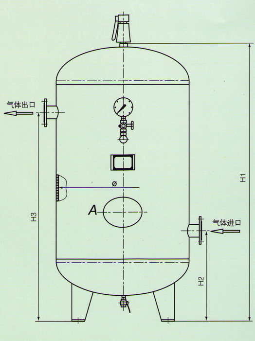 无锡阿特拉斯空压机配件-上海溪美机械